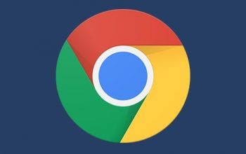 feature chrome