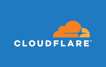 feature cloud