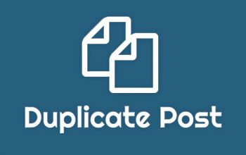 How to Install Plugin Duplicate Post