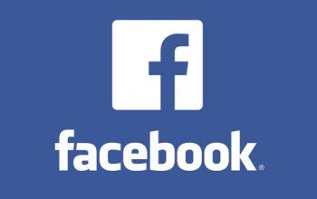 Facebook Configuration