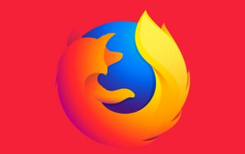 feature firefox