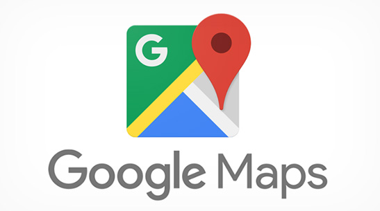 Upgrade your Google Maps Account | Internet Marketing, Website Traffic &  Sales Development