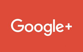 Google+ Manual