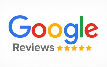 Reviews Rating & Comment