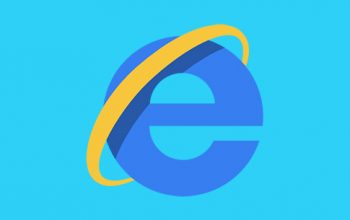 feature ie