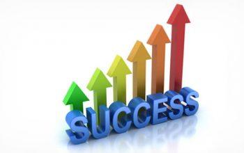 feature success