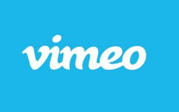 feature vimeo