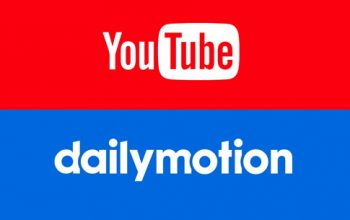 Transfer Videos From YouTube to Dailymotion