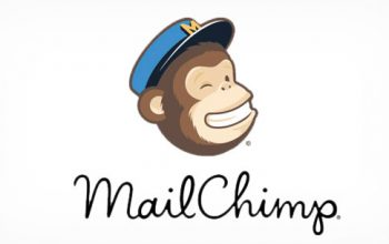 Integrating Mailchimp with Google Analytics