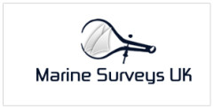 Yacht and Marine surveyors.