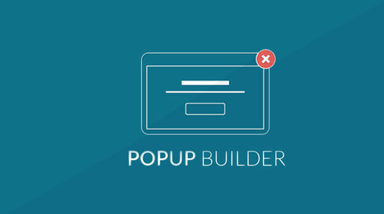 How to Install and use Popup Builder Plugin