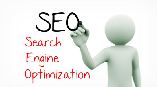 7 steps to setting your site up for SEO