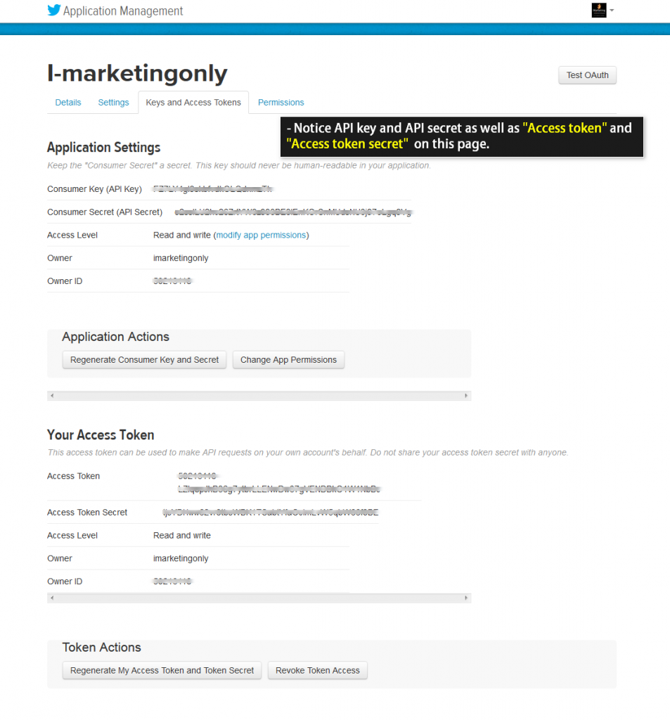 Internet Marketing | SEO,PPC,Content Marketing