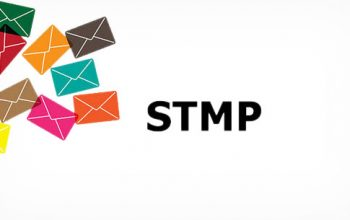 Install Post Man SMTP