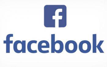 tv facebook
