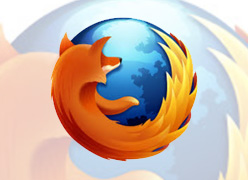 firefox mac browser cache