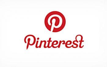 Pinterest Configuration