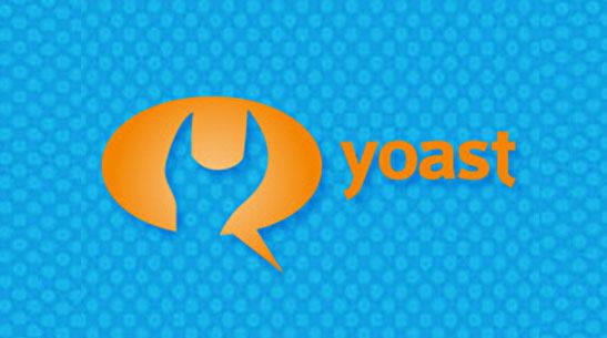 tv yoast