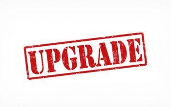 Wordpress Upgrades