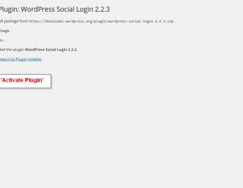 WordPress-Social-Login-2