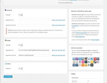 WordPress-Social-Login-3