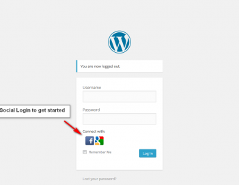 WordPress-Social-Login-4