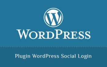 plugins social login