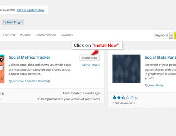 Social-Metrics-Tracker-1