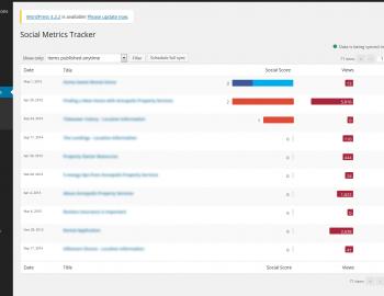 Social-Metrics-Tracker-8