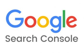Use Search Console